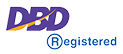 dbd registered