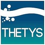 Thetys Logo